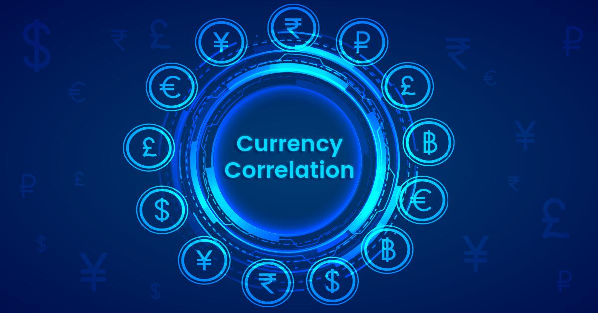 ¡La correlación de divisas en Forex no es un asunto fijo!  ¡Tener cuidado!
