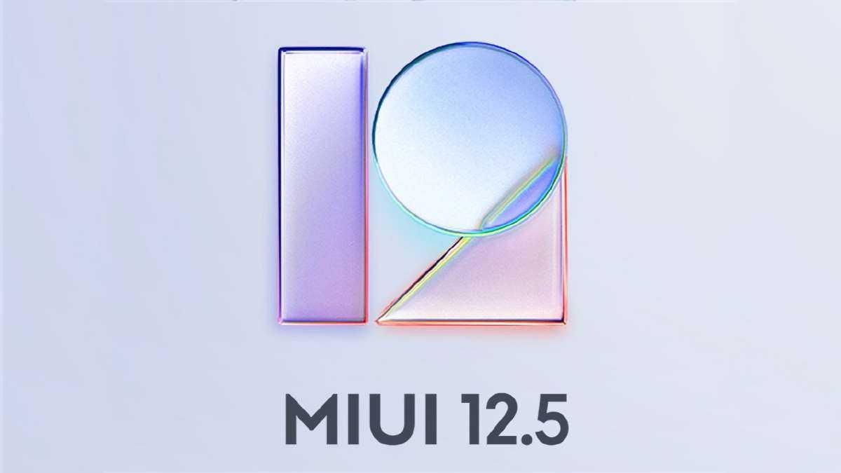 MIUI Xiaomi smartphones interface novidades
