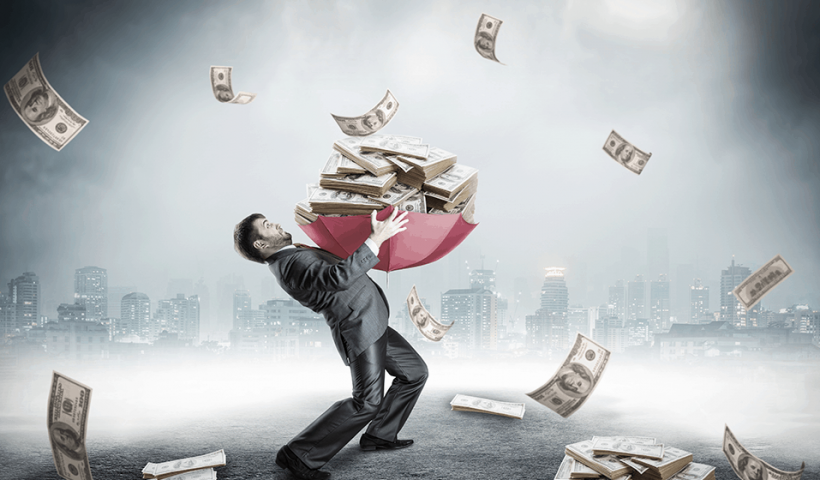 ¿Cómo duplicar su dinero en el comercio de divisas?