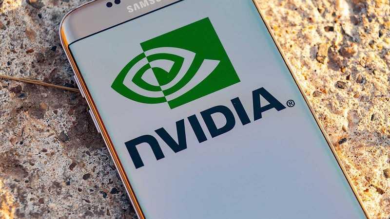 Graphiques GeForce sur smartphones ?  Nvidia dit non pour l'instant !