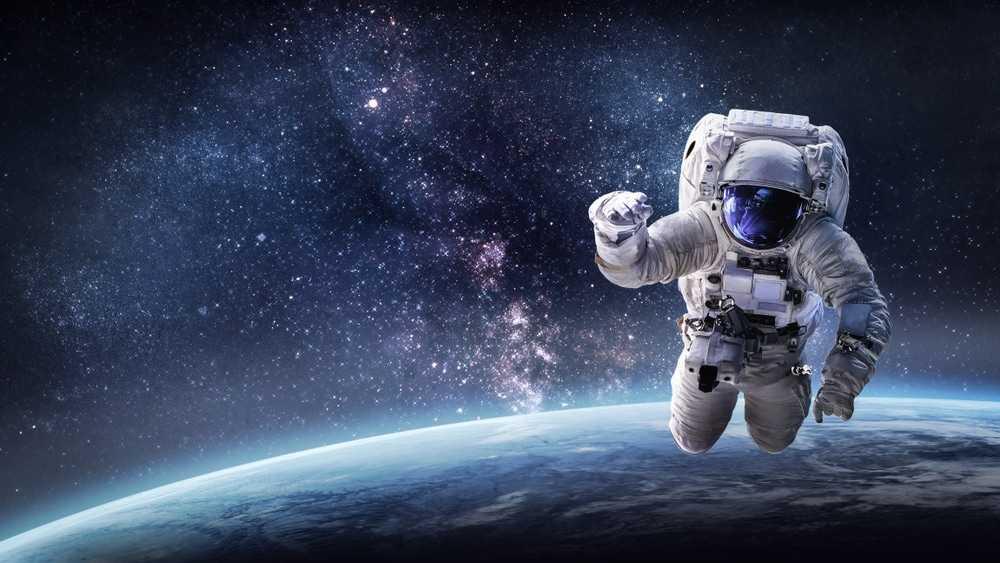 Les astronautes peuvent-ils avoir des enfants après un voyage dans l'espace ?  étudier les réponses