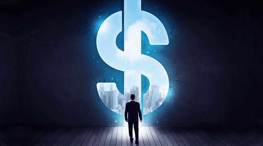 ¿Qué es el day trading?  ¿Cuáles son las mejores estrategias comerciales?