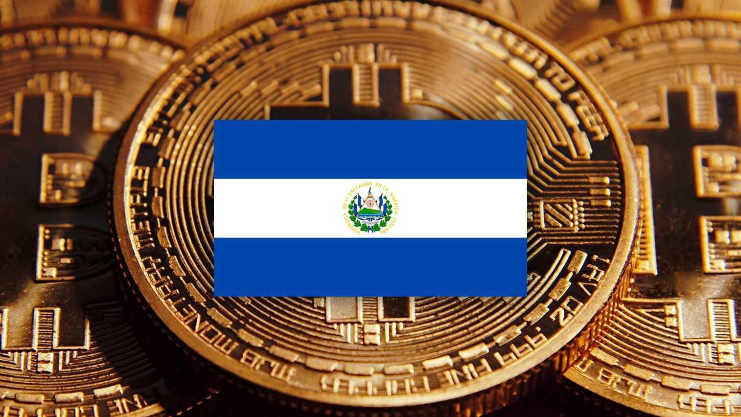 Que se passe-t-il maintenant que les Bitcoins ont cours légal au Salvador