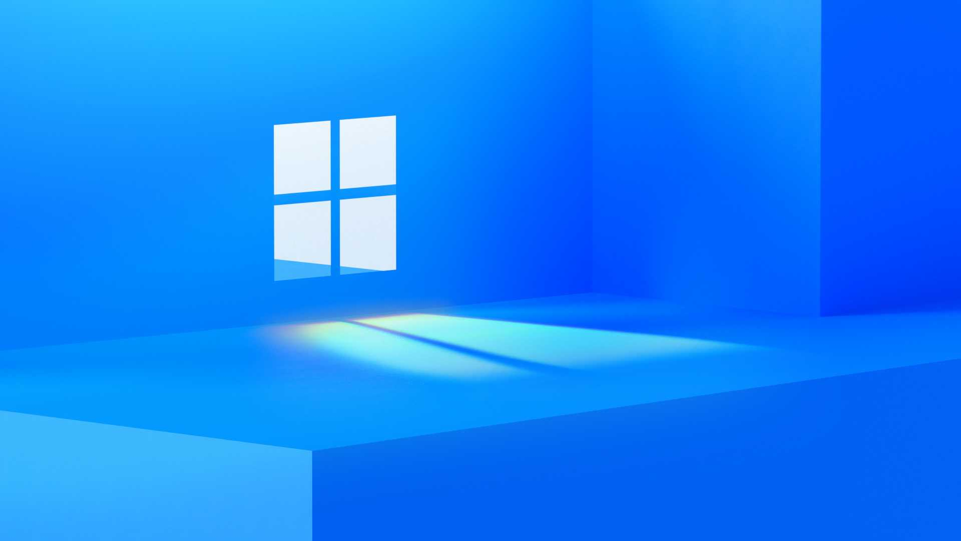 Is Windows 11 coming? Microsoft gives us a hint