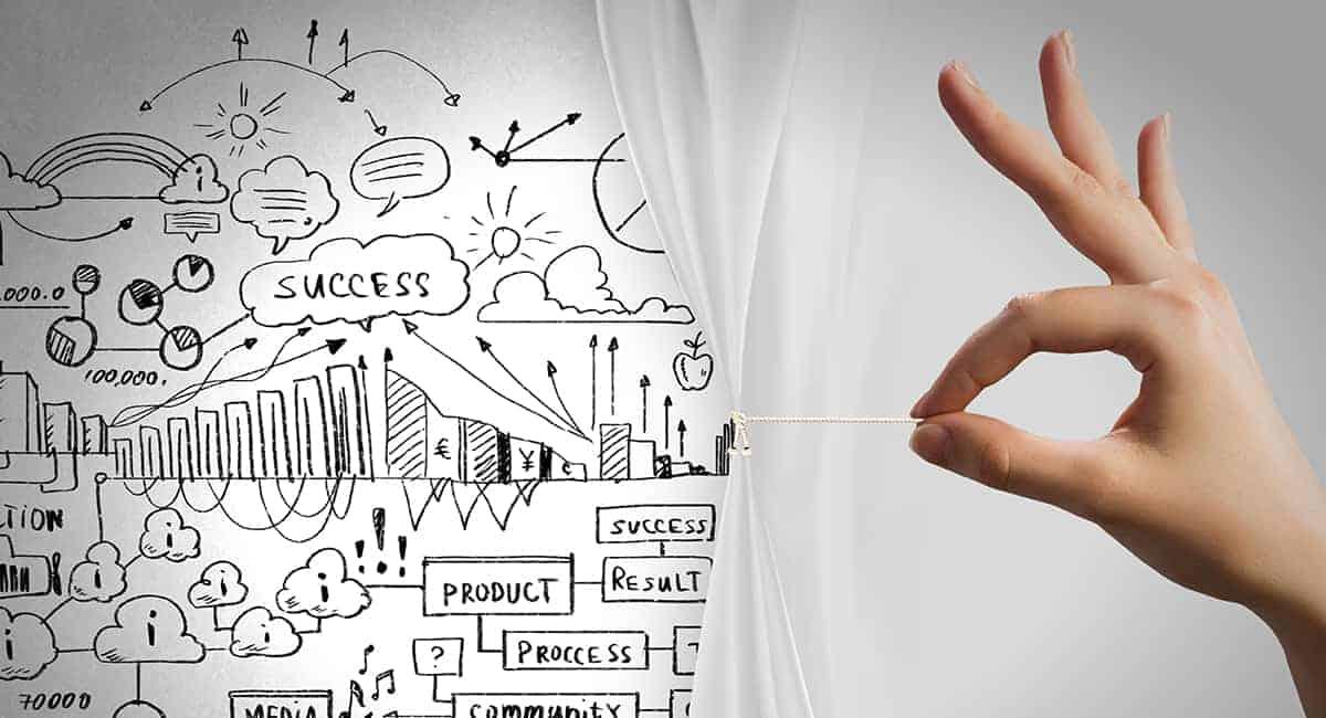 10 consejos para crear un plan de operaciones de cambio eficaz