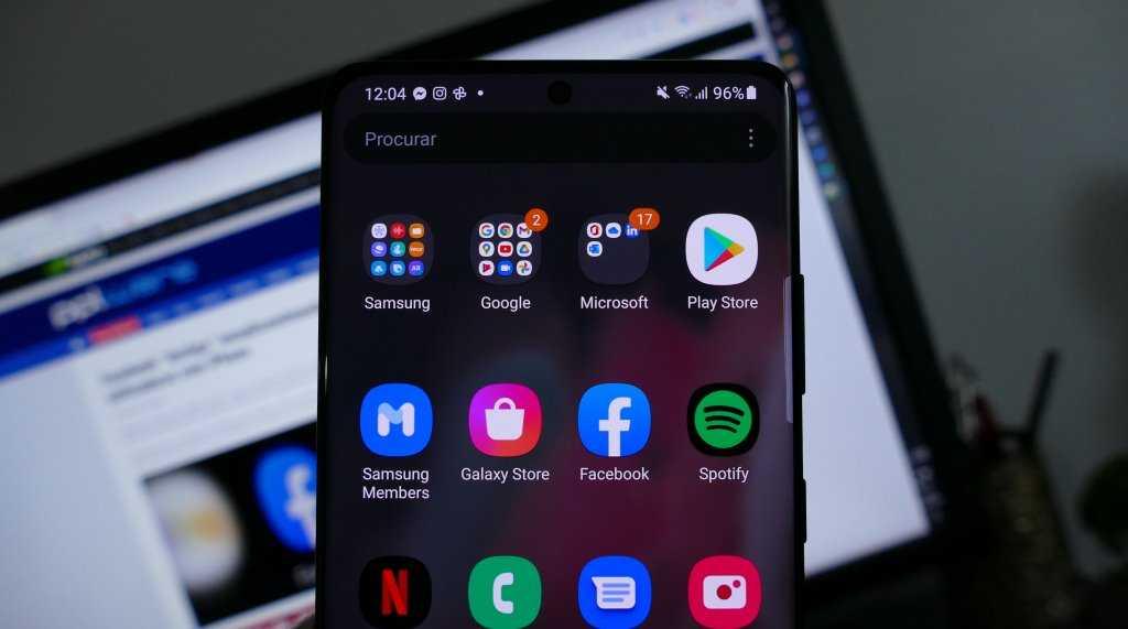 15 applications Android payantes, désormais gratuites sur le Play Store (pour une durée limitée)