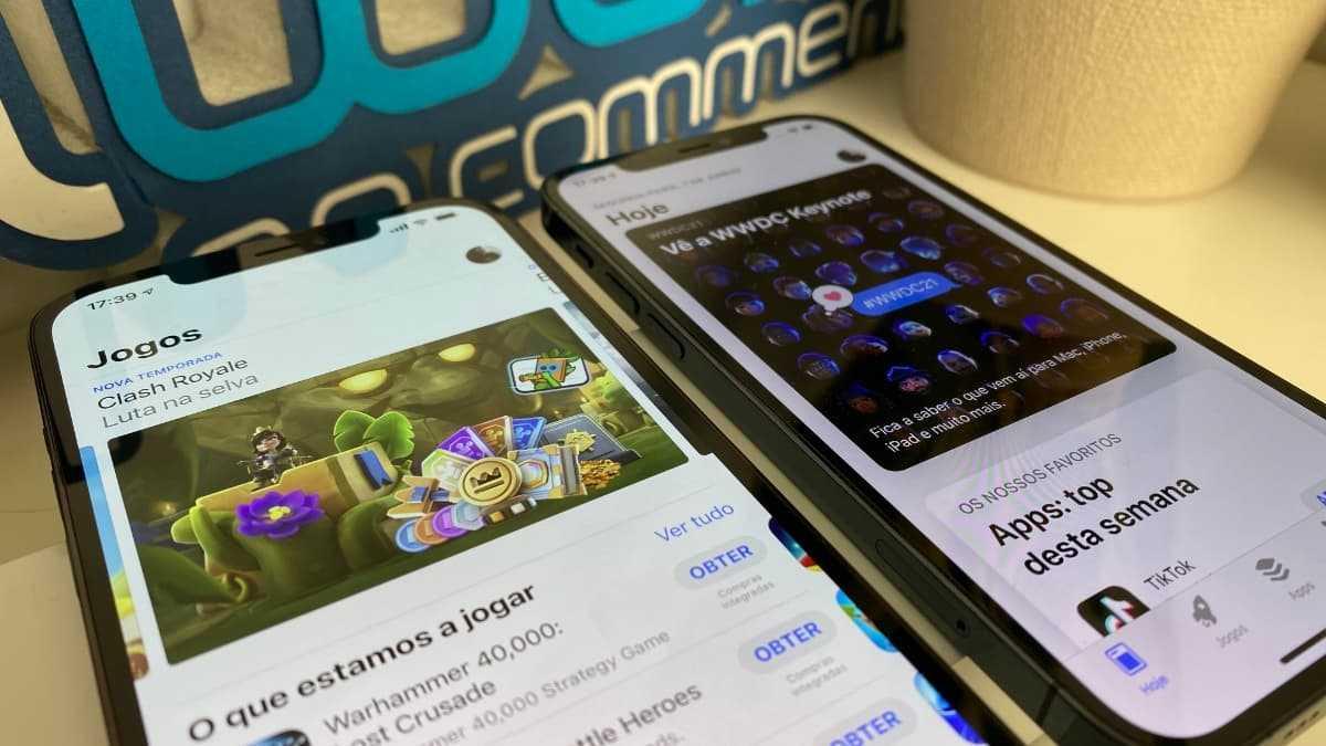 18 des 1 000 applications les plus rentables de l'App Store sont des escroqueries à 48 millions de dollars