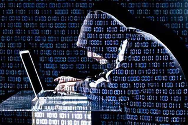 26 millions de mots de passe et photos privées divulgués en ligne : comment savoir si les vôtres sont là aussi