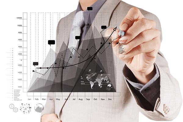 3 mejores estrategias de comercio de Forex poderosas pero sin explotar