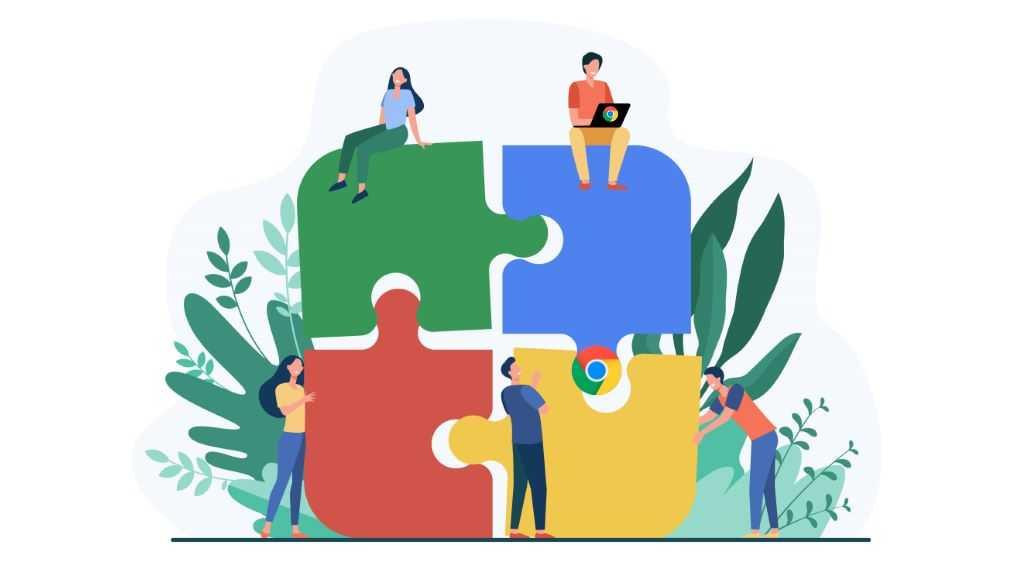 4 Extensões para Google Chrome que deve ter instaladas