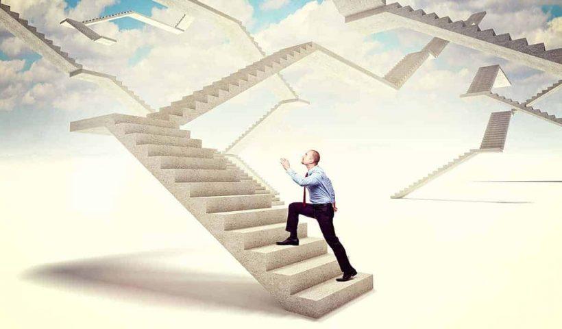 4 formas de operar que generan beneficios