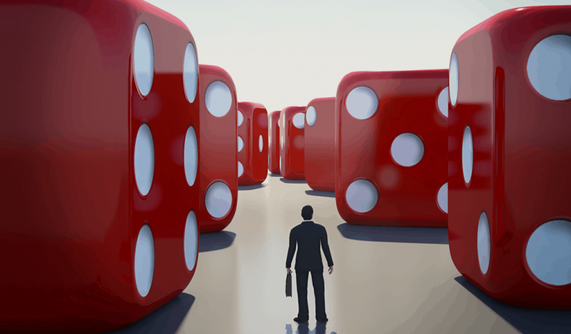 9 conceptos erróneos comunes sobre el comercio de divisas
