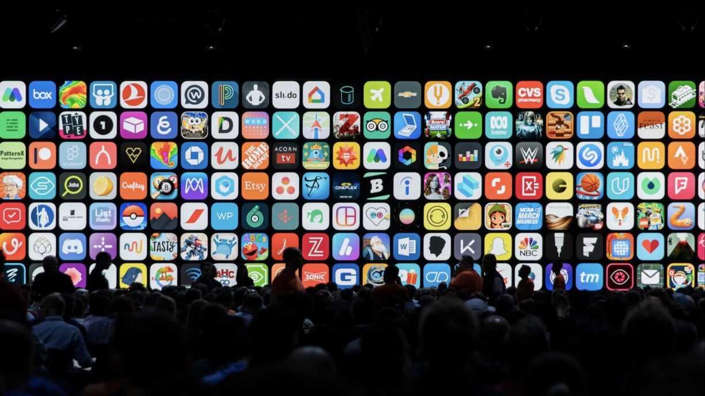Apple: App Store ecosystem generated $643 billion in sales last year alone