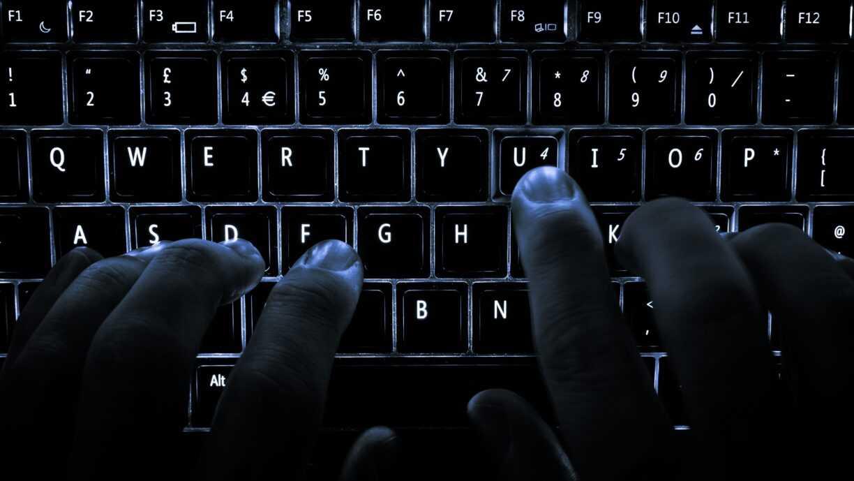 Si vous avez téléchargé l'une de ces applications, vos données ont été mises en ligne sans protection