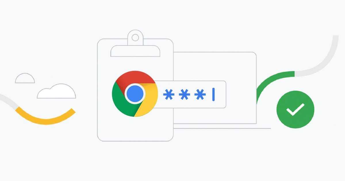 Comment savoir si vos mots de passe sont en danger grâce à Google Chrome