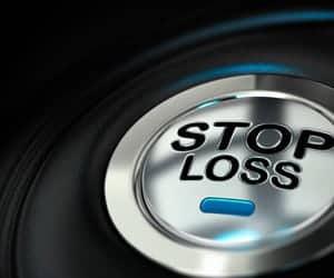 Cómo utilizar Stop Loss en Forex Trading