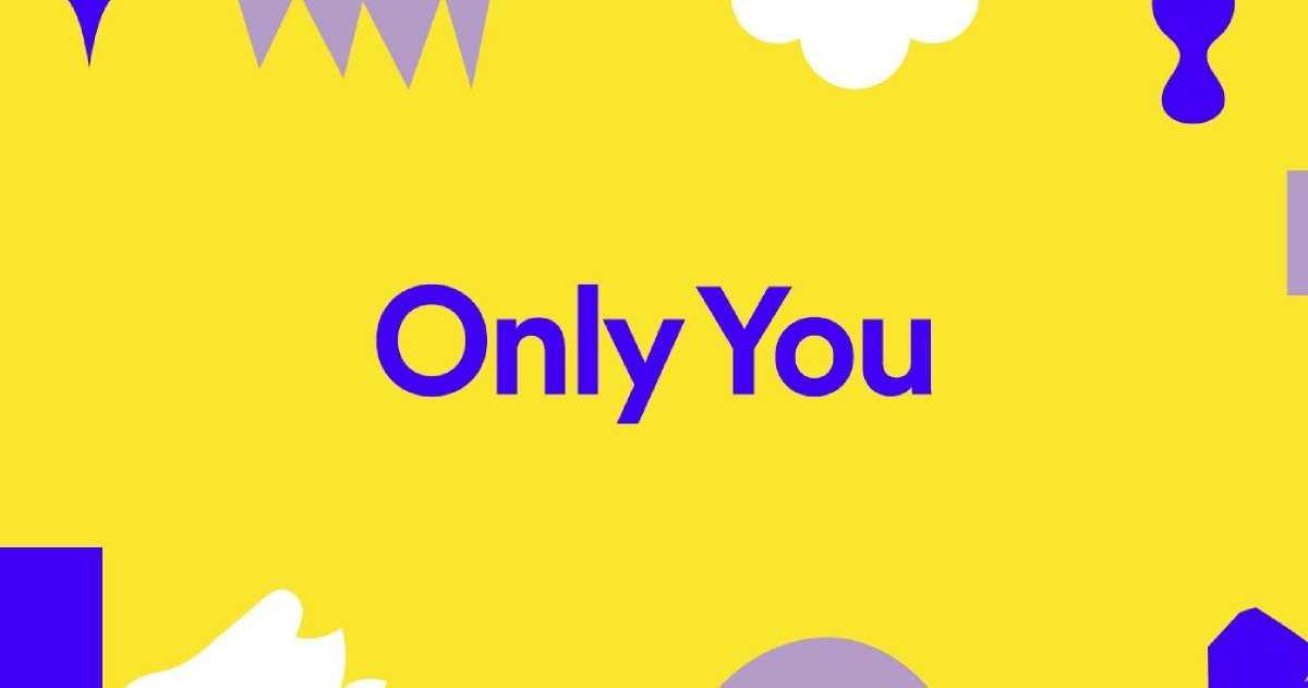 Comment voir votre « Only You » sur Spotify : découvrez vos routines musicales