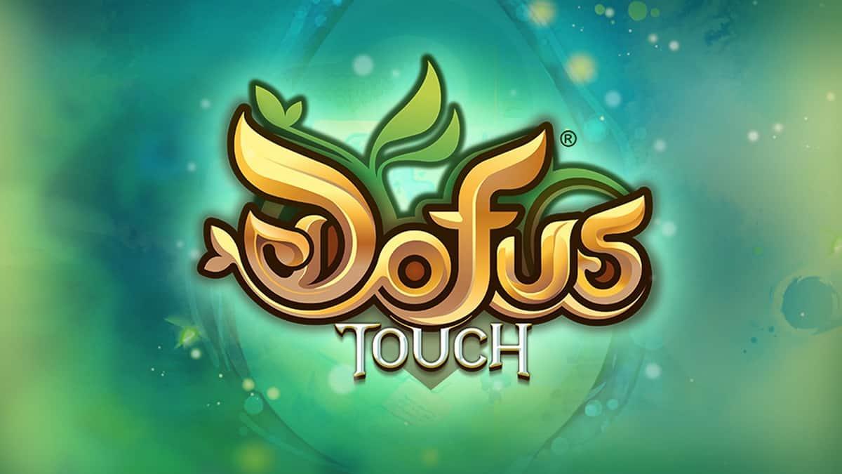 DOFUS Touch : Compensations et Rollback du 10 juin, double xp
