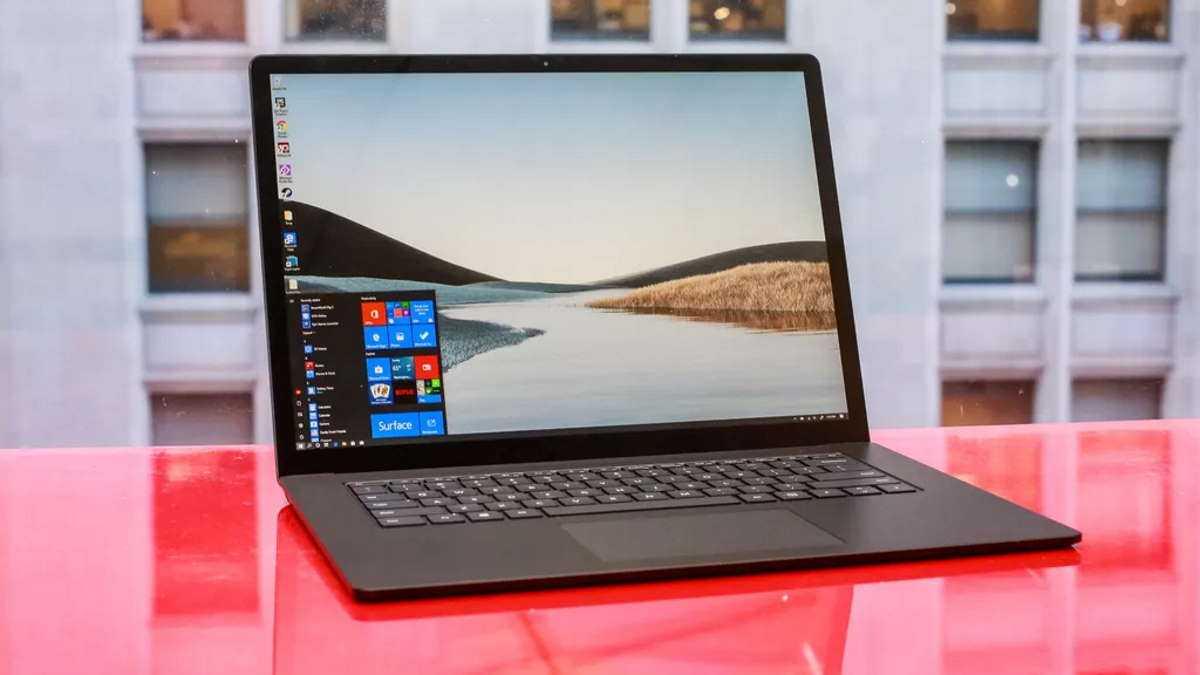 Windows 10 Microsoft arranque apps