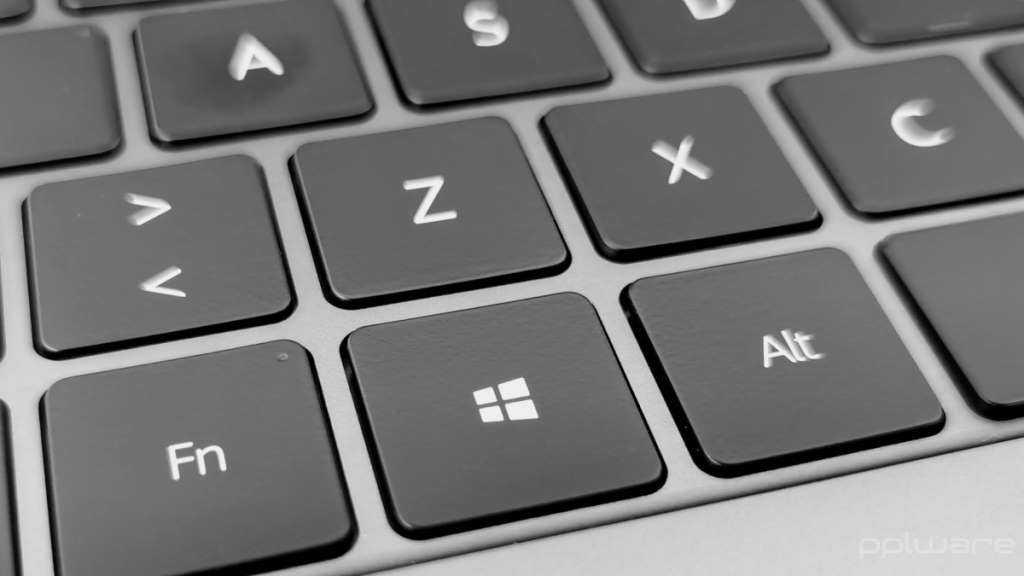 Windows 10 atalhos Alt teclado Microsoft