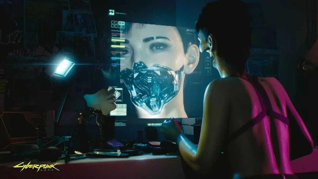 Cyberpunk 2077 : CD Projekt confirme que des données volées circulent sur Internet