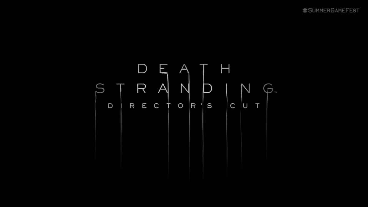 vignette-death-stranding-director-s-cut-annonce-jeu-date-de-sortie-infos-trailer-summer-game-fest-2021