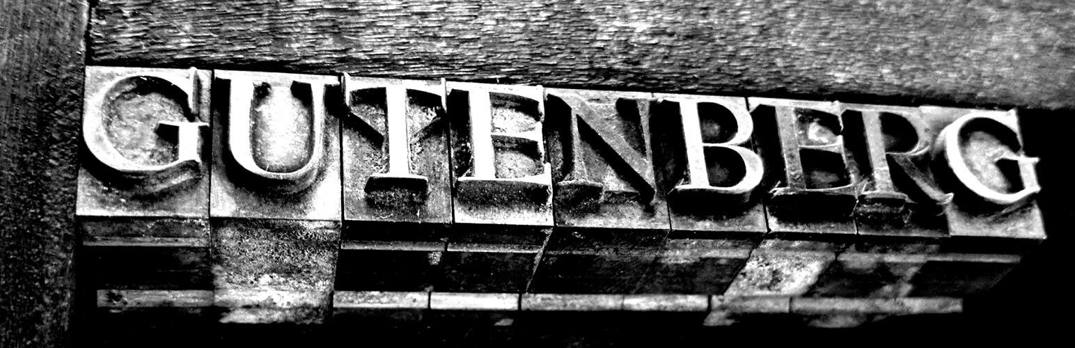Desactive Gutenberg y vuelva al editor de WP clásico