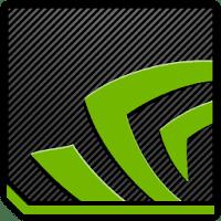 Téléchargez ceci: Pilotes GeForce 466.63 Game Ready