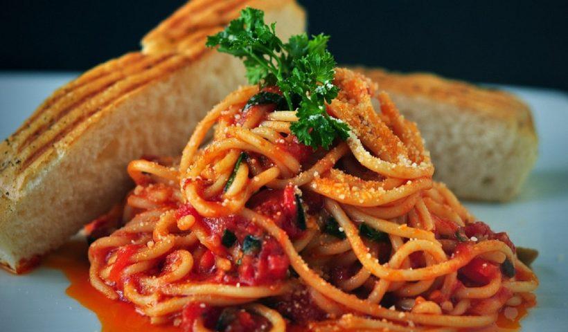 Dieta sin almidón: ¿buena o mala idea?