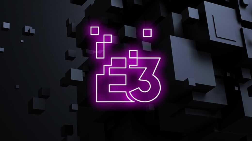 E3 2021 : Capcom, Bandai Namco, Take Two et bien d'autres confirment leurs plans