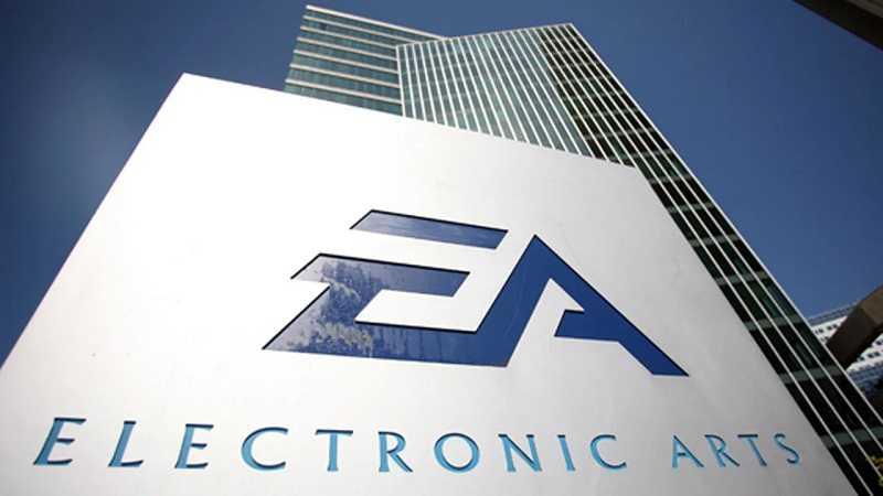 EA a été piraté et des pirates informatiques volent le code source de FIFA 21 et Frostbite Engine