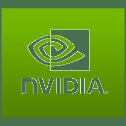 Le pilote de correctif Nvidia résout le problème BSOD avec plusieurs modèles GeForce