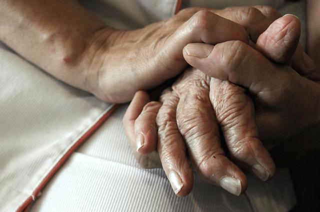 Le médicament anti-Alzheimer nouvellement approuvé est un anticorps monoclonal : comment ça marche