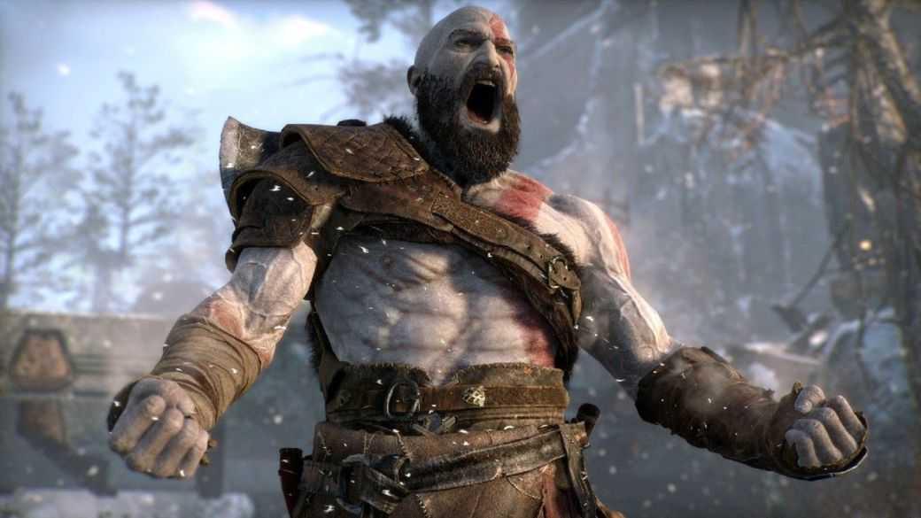 Le patron de Xbox applaudit le leadership du réalisateur de God of War: Ragnarok sur les insultes