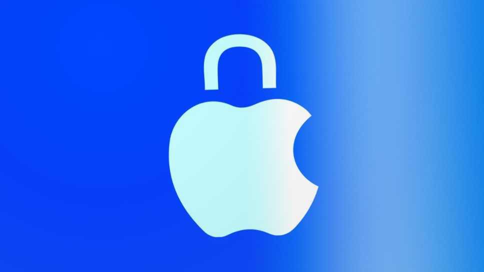 Elle envoie l'iPhone en réparation et ses photos intimes sont mises en ligne : Apple la dédommage