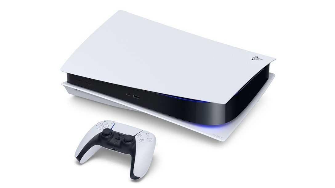 Vous ne pourrez peut-être pas acheter une PlayStation 5 avant 2022