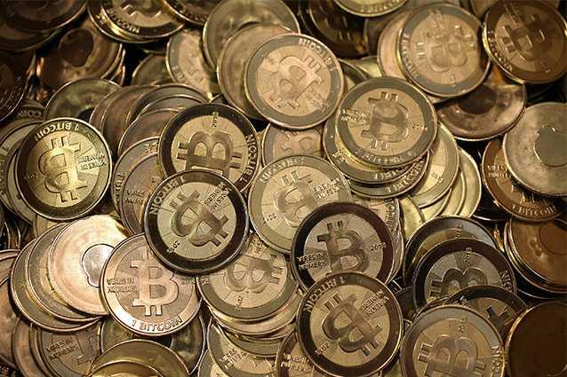 Ce pays veut utiliser Bitcoin comme monnaie officielle