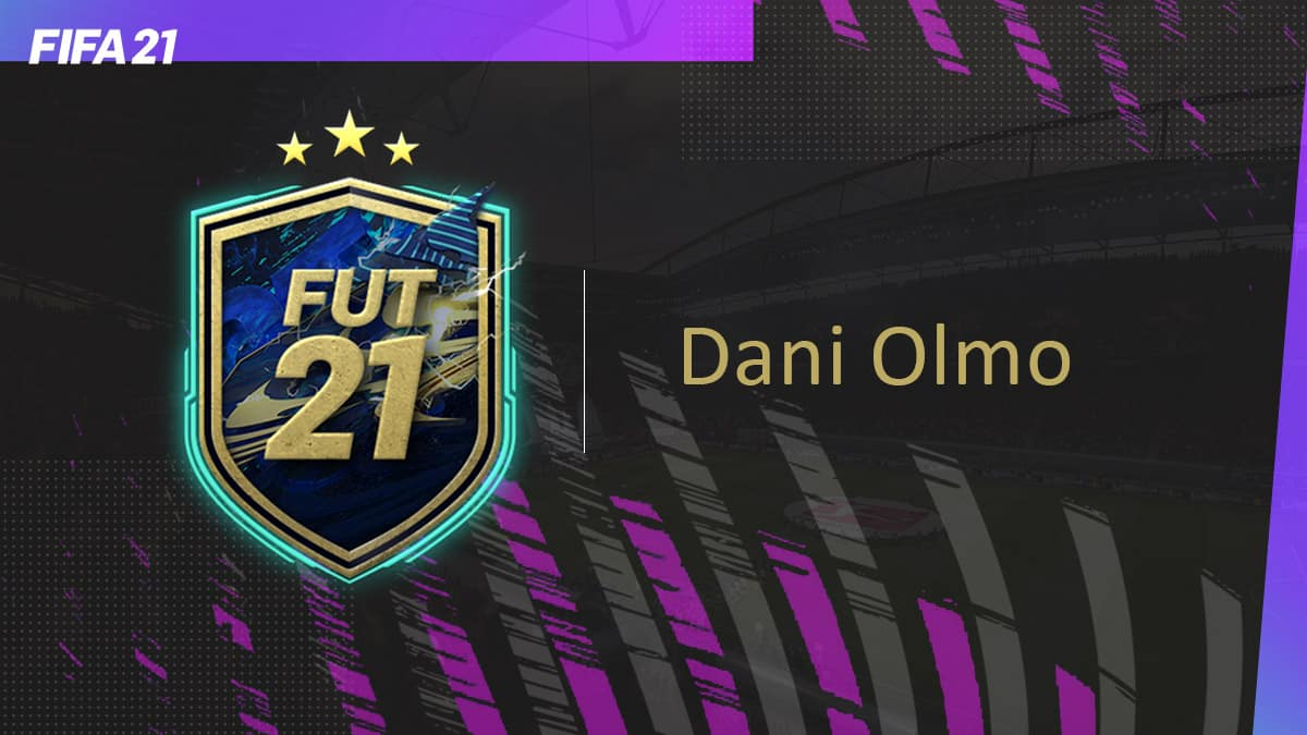 fifa-21-fut-DCE-fut-Dani-Olmo-Defi-TOTS-solution-vignette