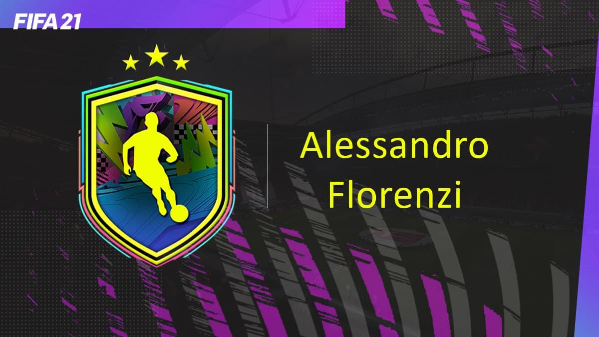 fifa-21-fut-DCE-event-fut-festival-of-futball-Alessandro-Florenzi-solution-vignette