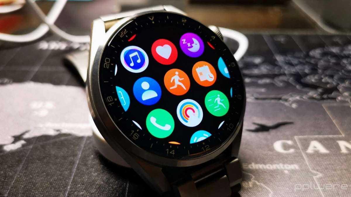 Facebook relógio smartwatch redes câmaras