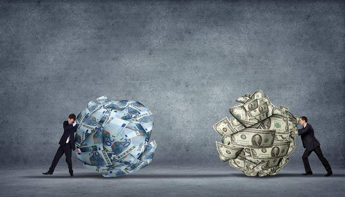 Gestión del dinero: tutorial de tamaño de lote-mql