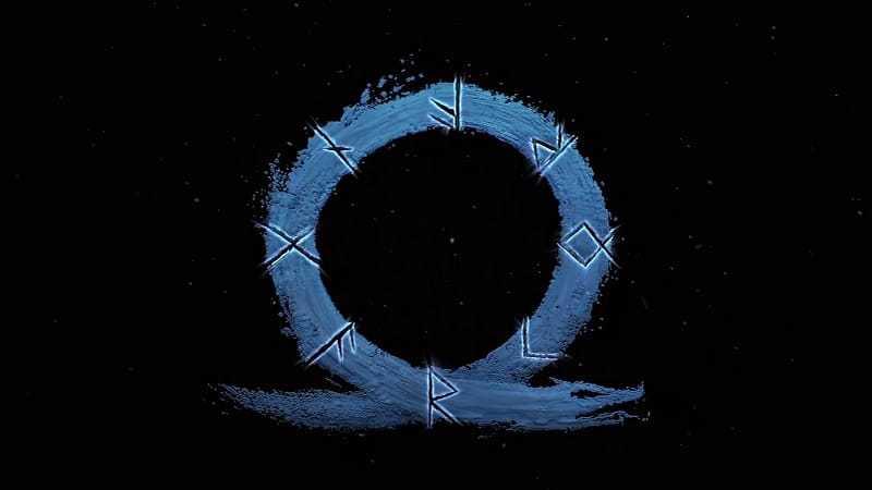 God Of War Ragnarok Arrive En 2022 Et Sortira Sur Ps4 En Plus De Ps5