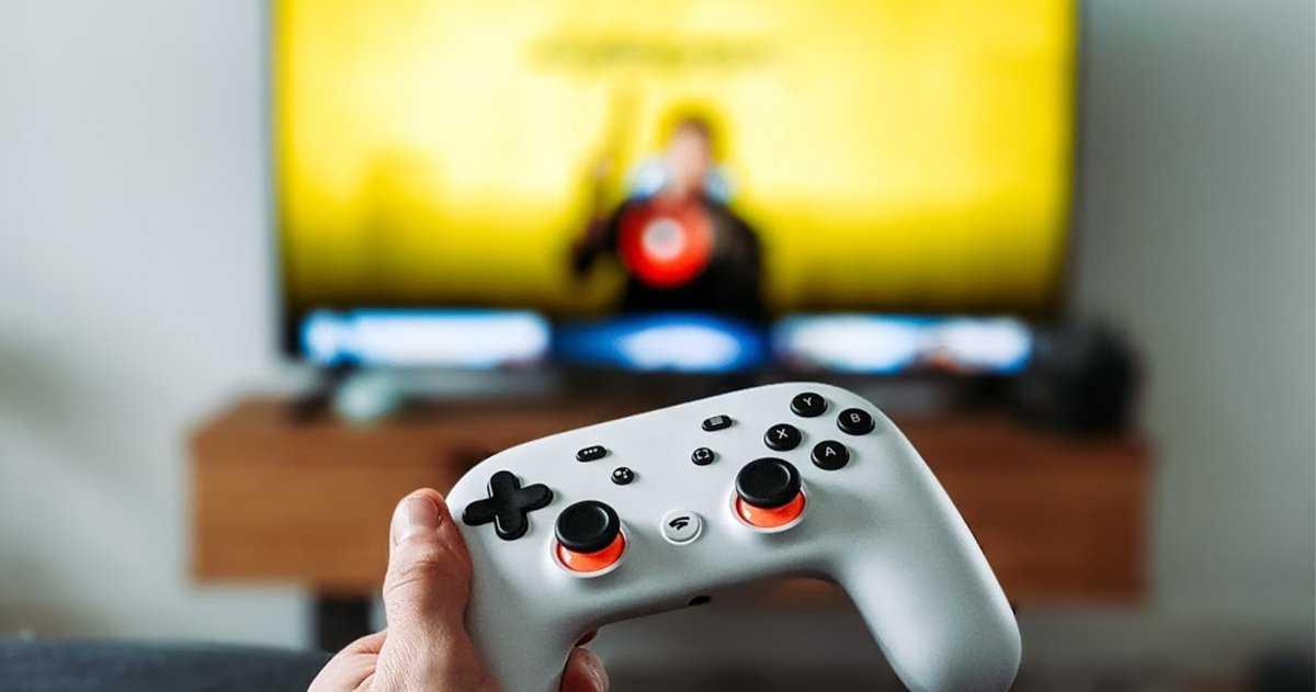 Google Stadia continue de se muscler et ajoutera de nouveaux jeux Ubisoft à son catalogue