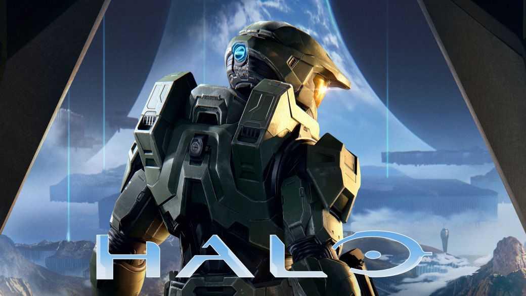Halo Infinite sera compatible avec Dolby Vision et Dolby Atmos sur Xbox et PC