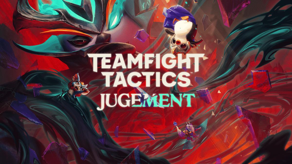 tft-teamfight-tactics-set-5-jugement-reckoning-infos