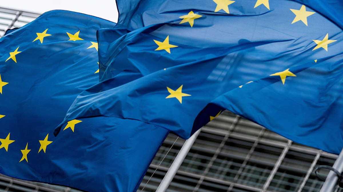 L'Union européenne envisage de lancer un portefeuille numérique pour faciliter la vie post-Covid