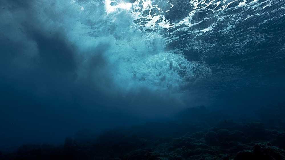La plus longue avalanche sous-marine de l'histoire a coupé même des câbles sous-marins