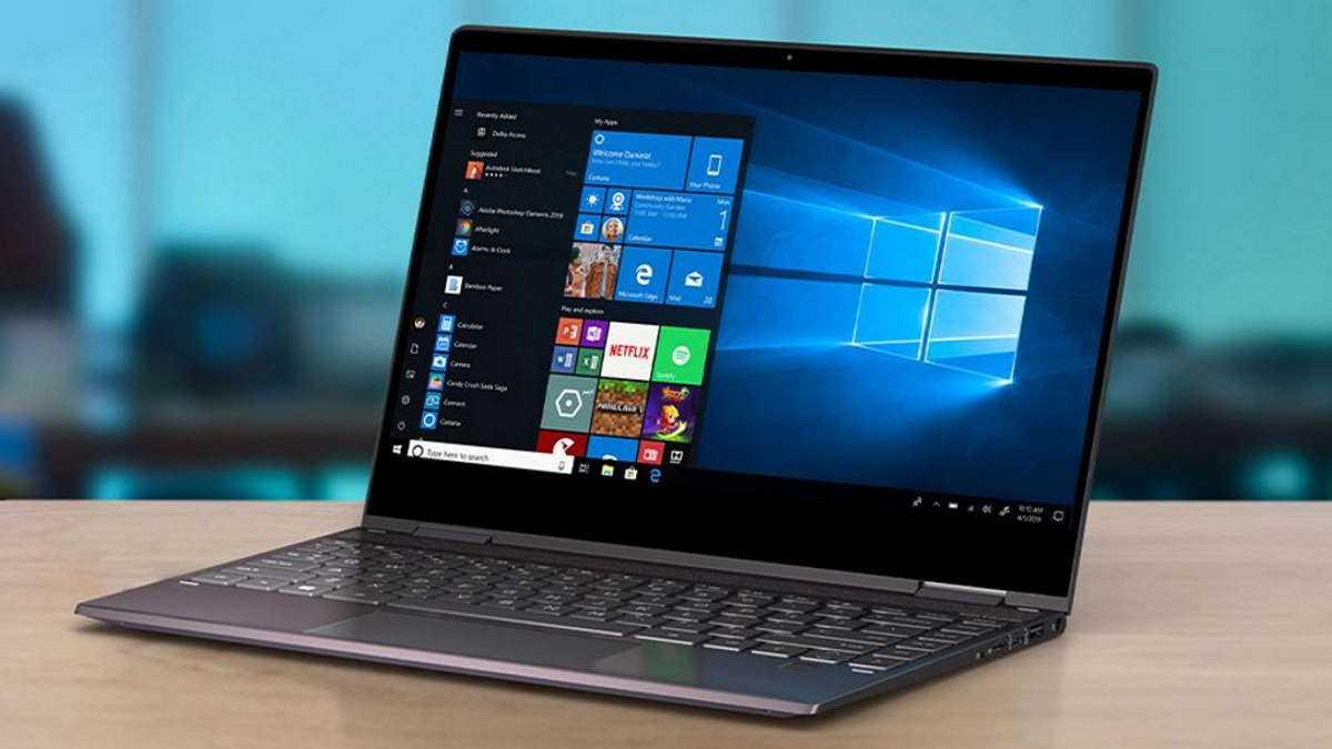 Windows 10 Microsoft atualização problemas KB5003214