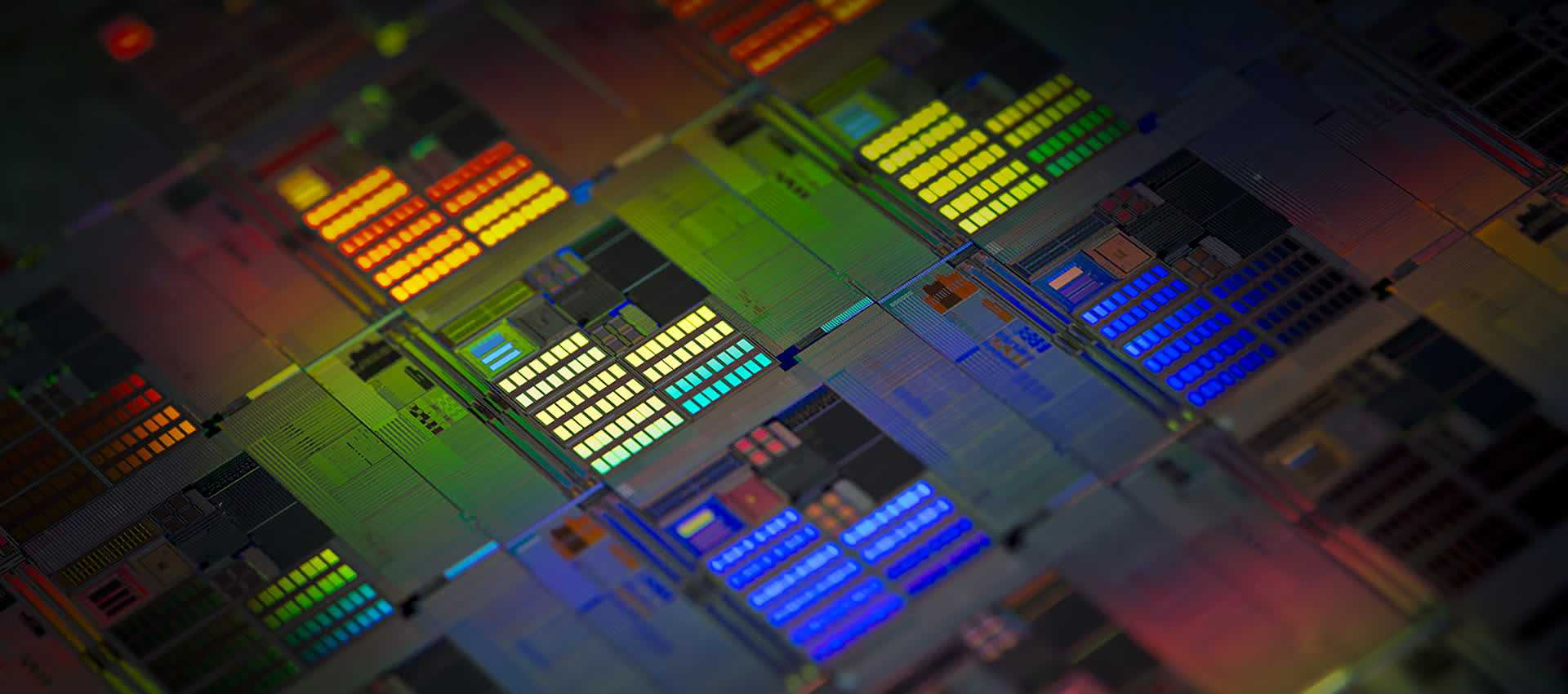 TSMC N4 node trial production will start a quarter sooner than expected, N3 node to be mass-produced in 2H 2022