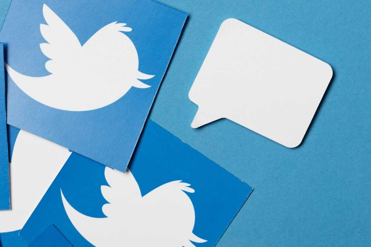 Twitter Blue subscription adds official undo tweet feature, but you
